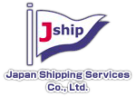 Japan Shipping Services Co., Ltd.